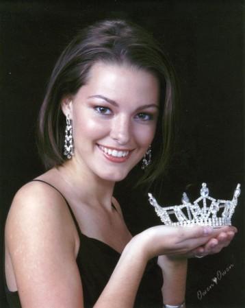2005 Jalee Kate Fuselier